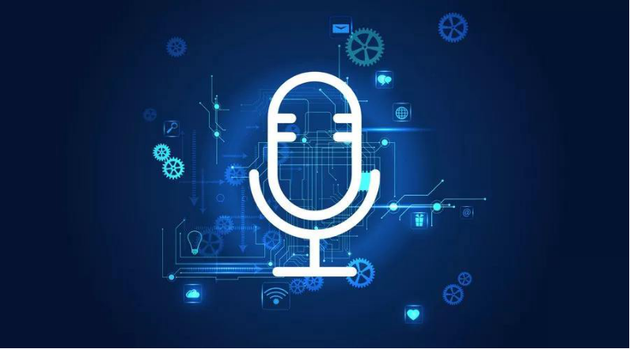 "AI语音真假面:你的""声音DNA""可能会被复制"