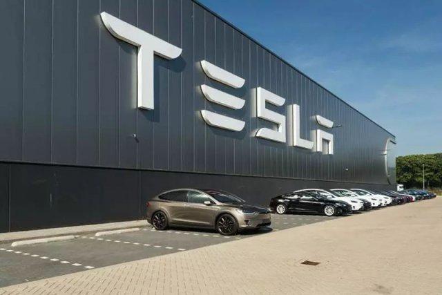 特斯拉能交付36万辆车吗?需要上海厂量产