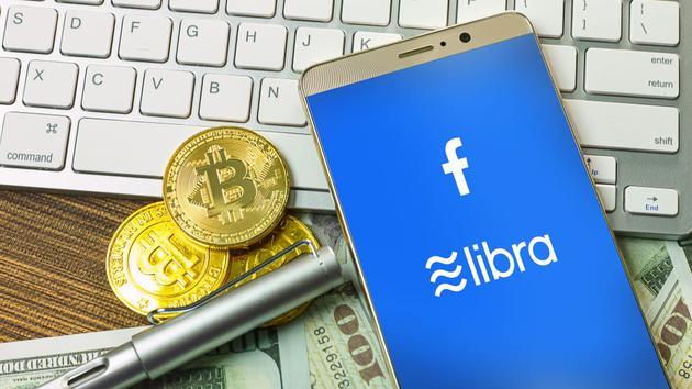 Facebook高管:Libra计划需要监管机构等参与