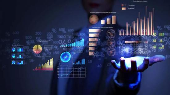 除中国芯、智能物联网,还有哪些产业创投机会?