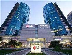 LG双子座大厦准备出售:总价值人民币87.7亿元