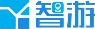 新升级 联通智游文旅大数据平台一键搞定文旅问题