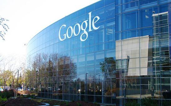 谷歌被指控抄袭一家小公司有专利的数字广告技术