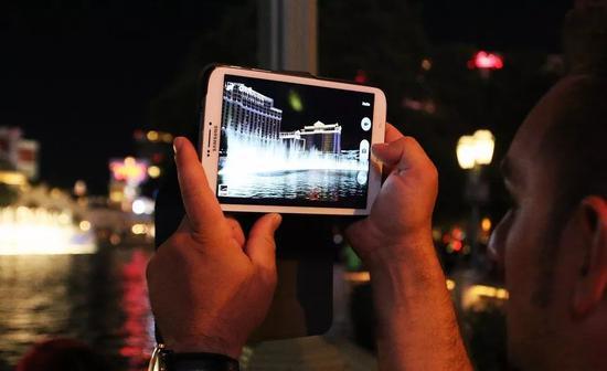 三星手机还是世界第一,但中国人已经放弃它了
