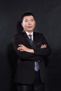 顺联动力CTO陈衍领-揭秘社交电商崛起背后的故事