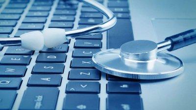 互联网医疗接入医保 能否解局盈利模式之困