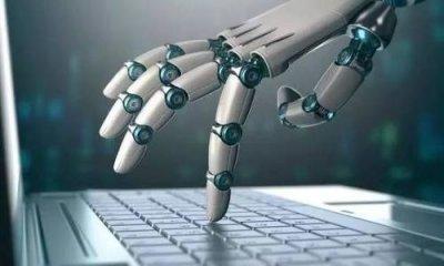 科技向善,人工智能越过关口才能走进风口