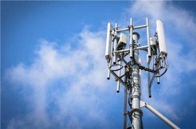 5G能耗测试出炉:5G设备的能源利用率比4G更高