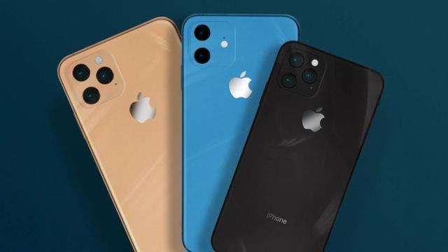 Phone11发布意味着电子行业行情已结束?