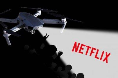 美国视频网站奈飞:电影若是火爆或得奖 将重奖