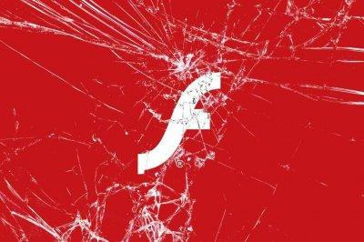 Flash兴衰史:它让互联网动起来 却败给乔布斯