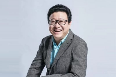 """繁荣的""""假象"""":网易丁磊教育梦背后的种种隐忧"""