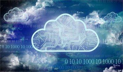 云计算产业已达千亿元规模 互联网行业占据六成