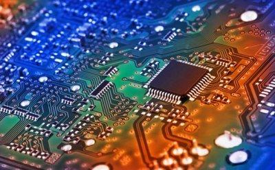 芯片设计和制造成本上升 异构集成技术渐成新潮流