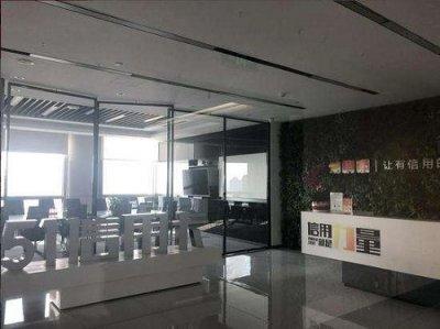 51信用卡被调查 51信用卡旗下上海公司人去楼空