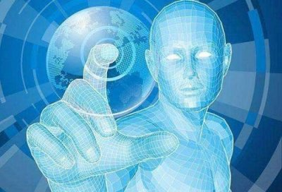 面对人工智能等颠覆技术,我们如何不迷失本心?