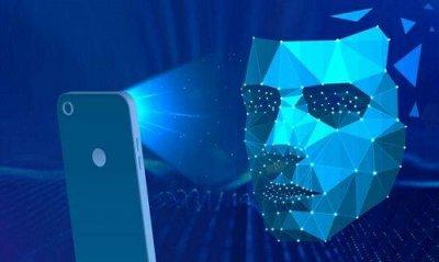 Facebook被指滥用面部识别数据 或将面临集体诉讼