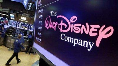 迪士尼CEO伊格尔:不惧苹果等流媒体服务的竞争