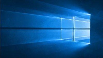 微软Win10X系统继续优化:惊现最新文件管理器