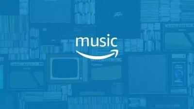 音乐流媒体美股迎来业绩拐点,芯片美股创新高