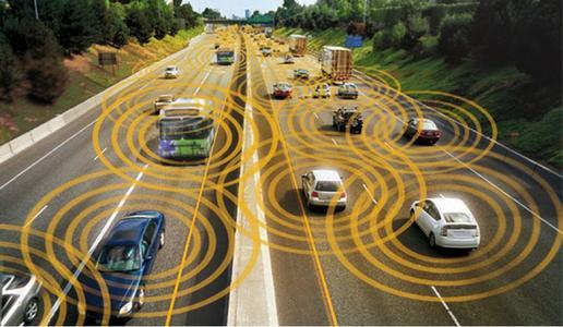 5G驾驶亮相2019进博会 驾驶员可远程操控汽车