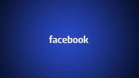 Facebook脸书隐私泄露 或涉及个人图片及姓名