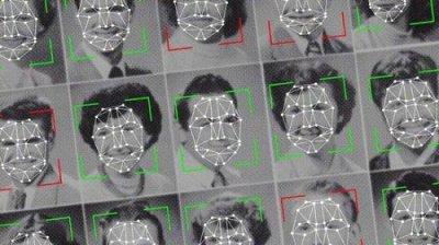 美国等这些欧美国家为什么限制使用人脸识别技术?