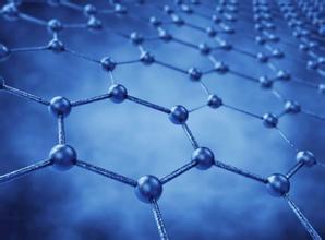 石墨烯电池时代来了 石墨烯电池是新能源电池吗?