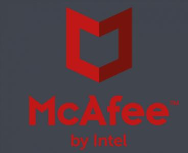 mcafee是什么软件好用吗?McAfee中文译名是什么?