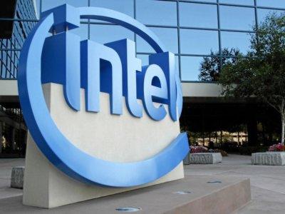 三星同意向英特尔提供CPU解决14nm芯片供应问题