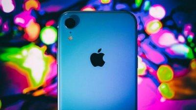 新iPhone定价过高 市场表现远差于入门级iPhone