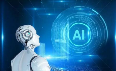 AI机器人的艺术能力可以突破人工智能算法边界吗?