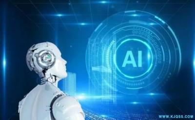 2019年迎来AI泡沫集体爆发 还是最后一次狂欢?