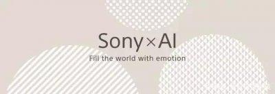 Sony AI凭什么能与谷歌和Facebook的AI平起平坐?