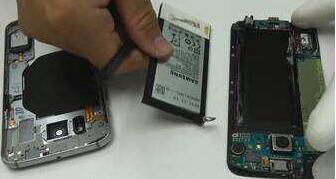 红米手机被爆自燃 具体自燃原因还没有确定
