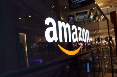 黑五海外购战事升级,亚马逊下沉市场再遇困难