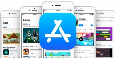 俄罗斯要求手机预装本土软件 苹果称不能容忍