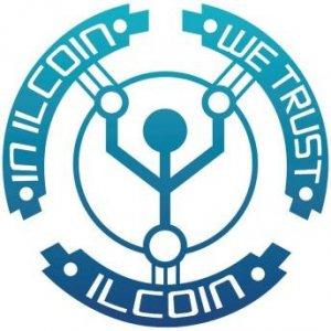 ILCoin凭借5 Gb区块刷新世界纪录,为链上存储铺平道路