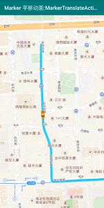 腾讯地图SDK推出v4.3.0版本,多项功能全新上线