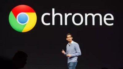 皮查伊接棒谷歌母公司,印度为什么盛产硅谷CEO?
