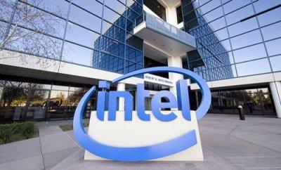 英特尔收购以色列人工智能公司Habana Labs布局AI