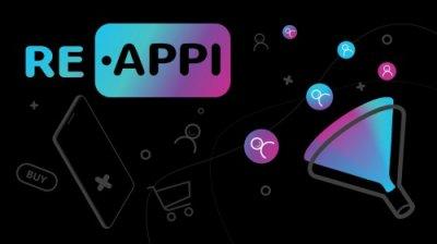 YouAppi推出升级版用户再营销解决方案ReAppi
