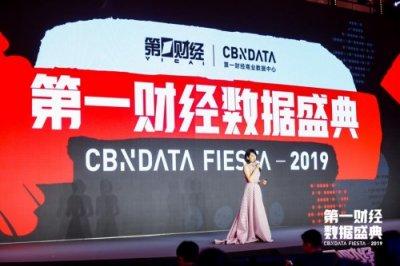 """e成科技首席数据官邬学宁成功入选""""中国数据科学50人"""""""