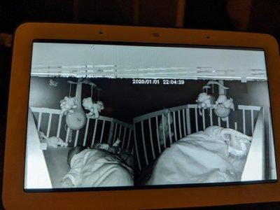 摄像头被曝存安全漏洞 谷歌禁用小米集成功能