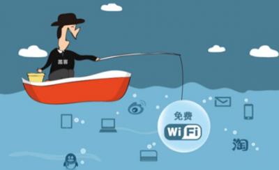 春节出国旅行担心WiFi安全? uCloudlink为你护航