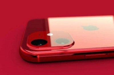 5G iPhone支持5G毫米波速度更快 或要推迟上市