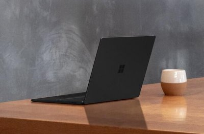 最新Surface Laptop 3上市 微软新年送好礼