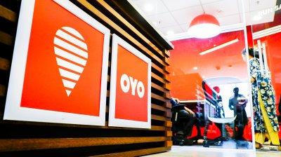 OYO酒店陷入危机 多个加盟商指责OYO设置套路