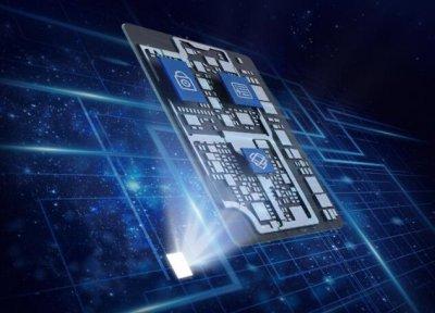 从5G超级SIM卡上市看中国联通5G创新布局