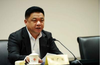 高同庆调任中国移动副总经理 李正茂任中国电信总经理